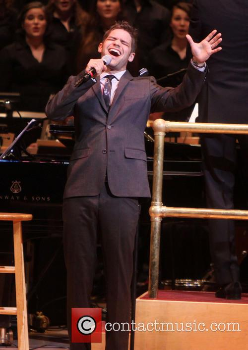jeremy jordan the new york pops concert 3605282
