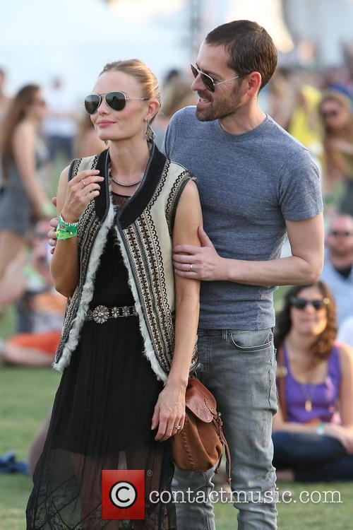 Kate Bosworth and Michael Polish 20