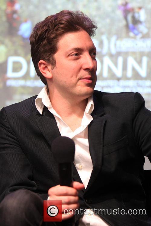 Henry-alex Rubin 5