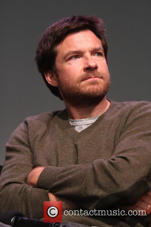 Jason Bateman, Apple Store SoHo