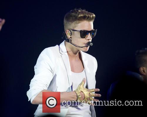 Justin Bieber 47