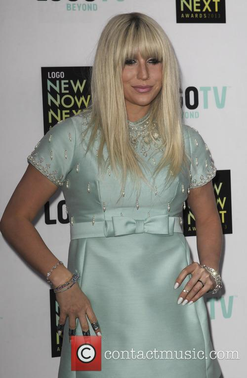 Kesha 14