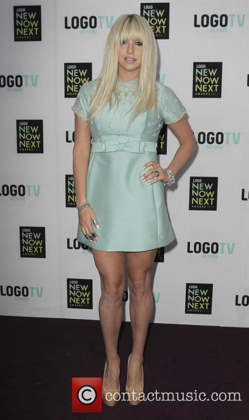 Kesha 16