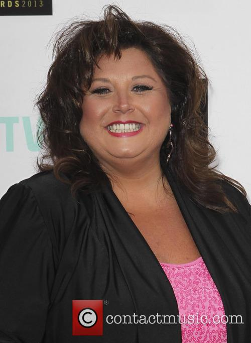 Abby Lee Miller, The Fonda Theatre