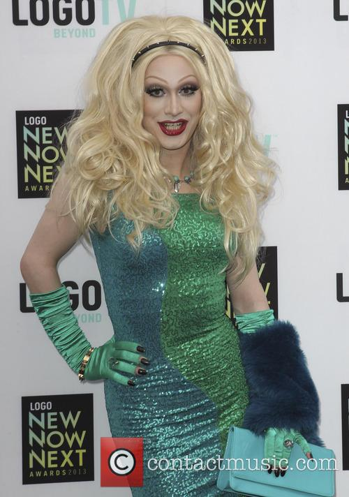 Jinkx Monsoon 4