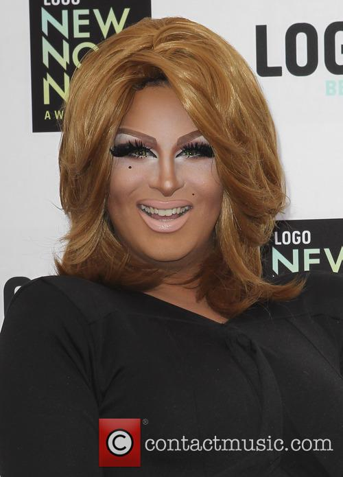Roxxxy Andrews, The Fonda Theatre