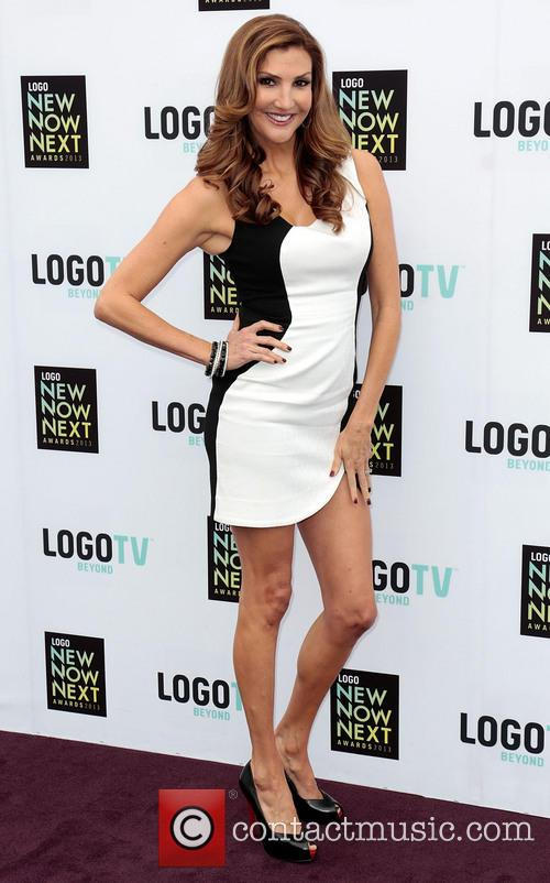 Heather Mcdonald 3