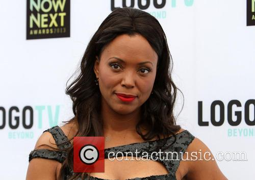 aisha tyler 6th annual logo newnownext awards 3605017