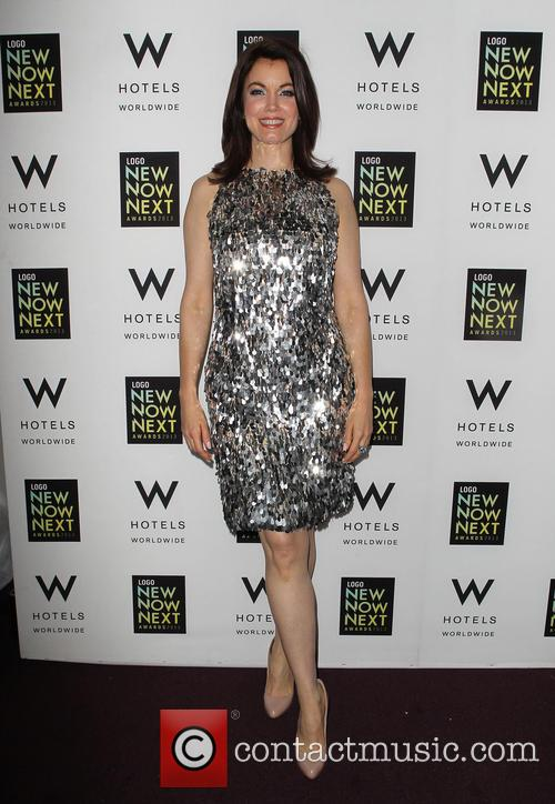 bellamy young 6th annual logo newnownext awards 3605069