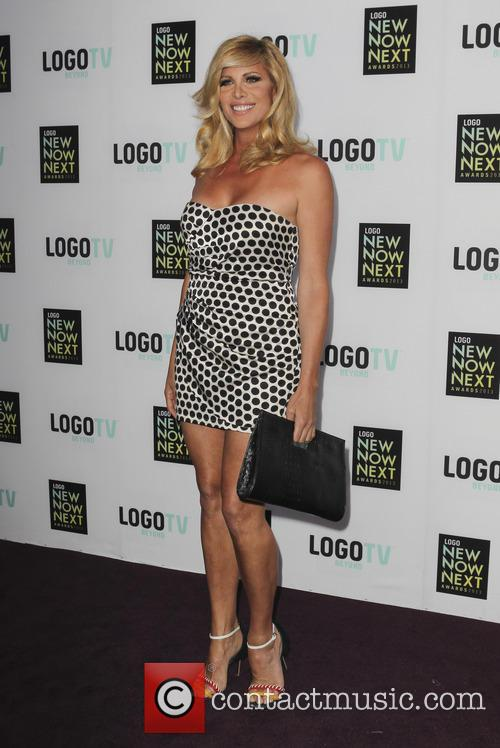 Candis Cayne 6