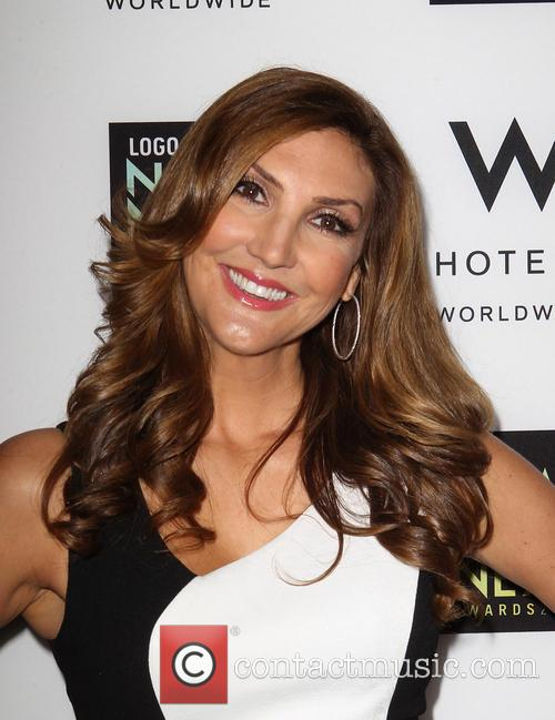 Heather McDonald, The Fonda Theatre