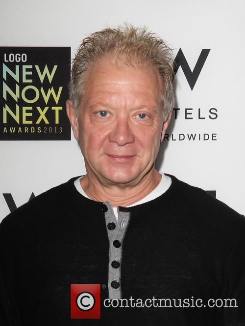 Jeff Perry 7