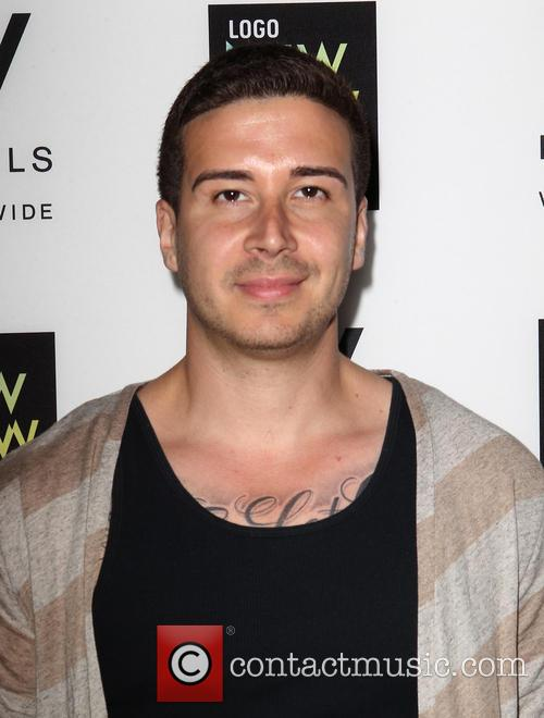 vinny guadagnino 6th annual logo newnownext awards 3605079