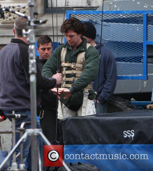 Benedict Cumberbatch 37