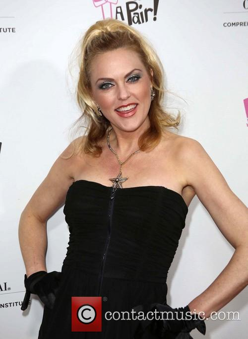 elaine hendrix what a pair benefit concert 3605208