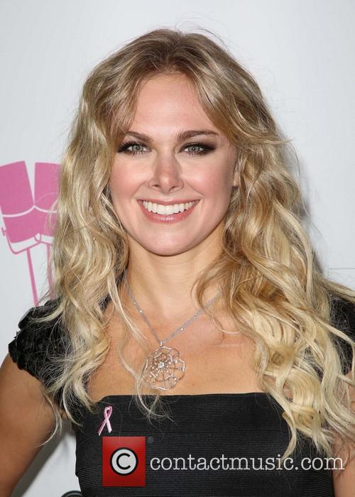 laura bell bundy what a pair benefit 3605198