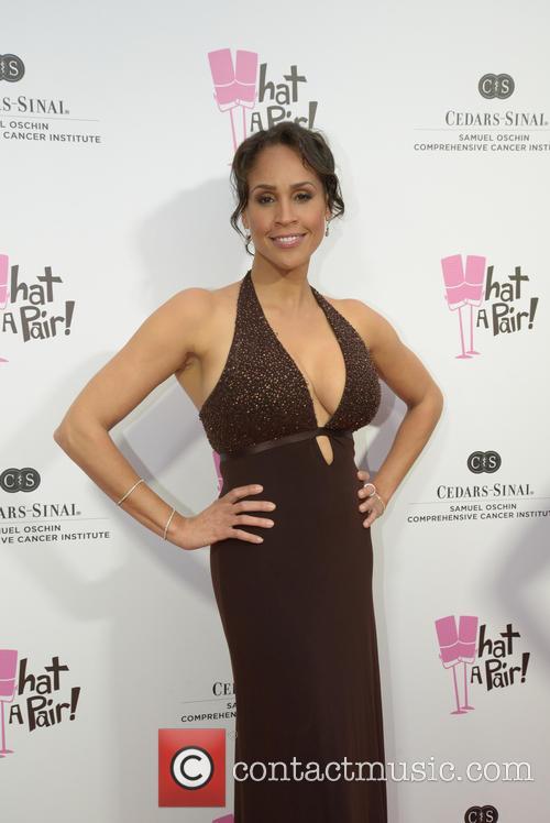 Nikki Crawford 1