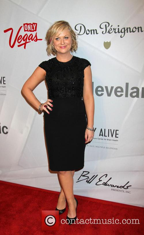 amy poehler keep memory alive honors quincy 3605836