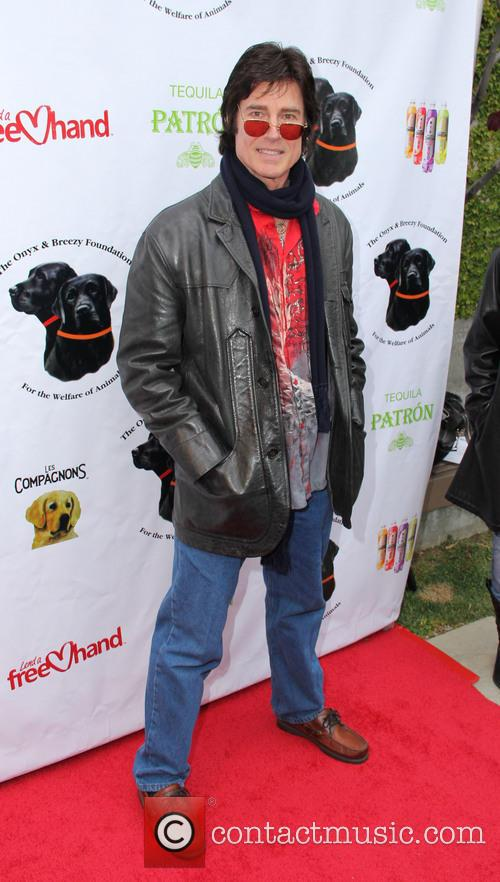 The Onyx And Breezy Foundation's 'Saving Tails' Fundraiser