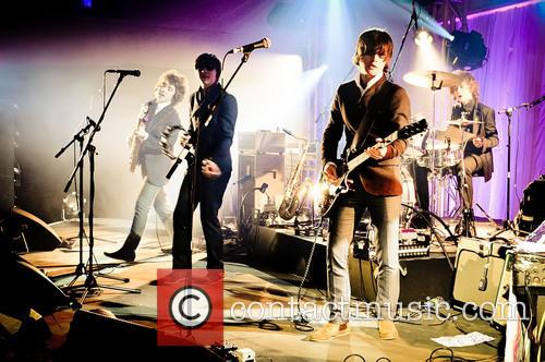 The Strypes 10