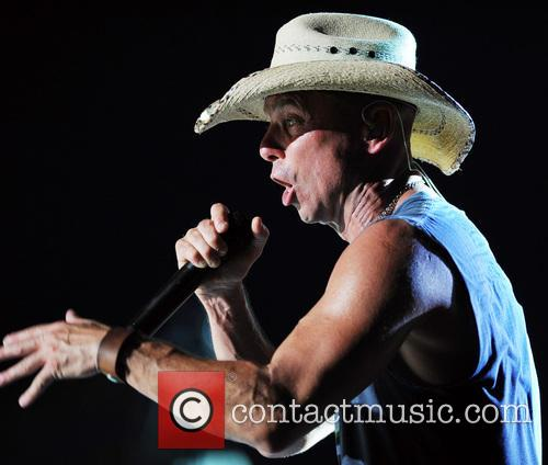 Kenny Chesney 4