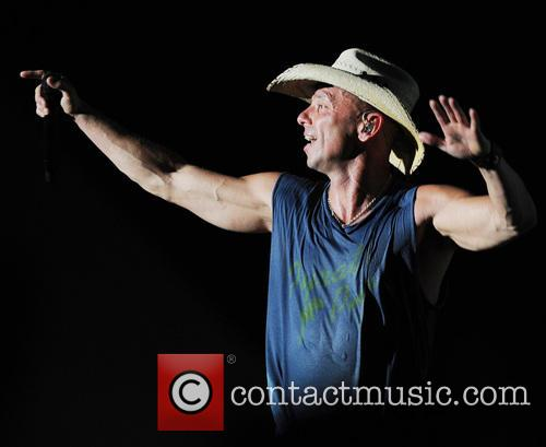Kenny Chesney 17