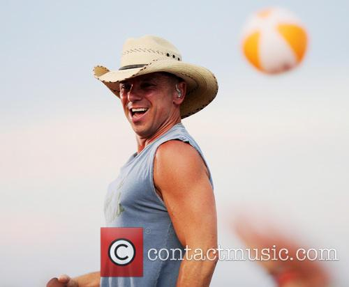 Kenny Chesney 24