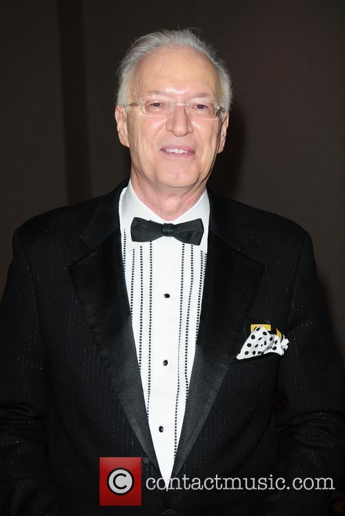 Roy Black 3