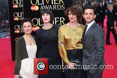 guest the laurence olivier awards 4154984