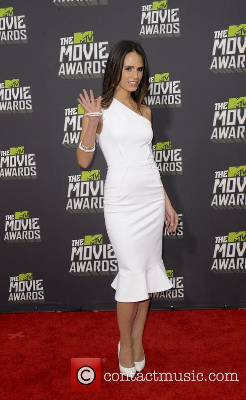jordana brewster 2013 mtv movie awards 3606586