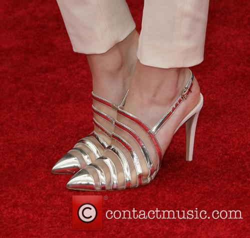 bella thorne 2013 mtv movie awards arrivals 3606849