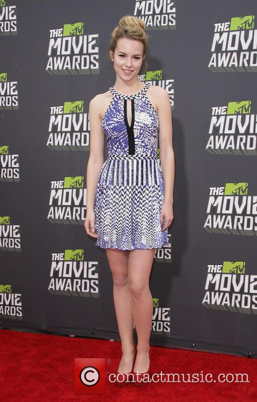 bridgit mendler 2013 mtv movie awards arrivals 3606875