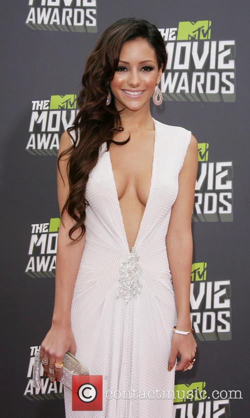Melanie Iglesias 1