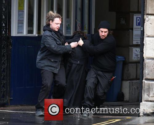 benedict cumberbatch filming takes place for the 3605908
