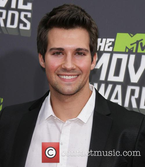 james maslow 2013 mtv movie awards arrivals 3607339