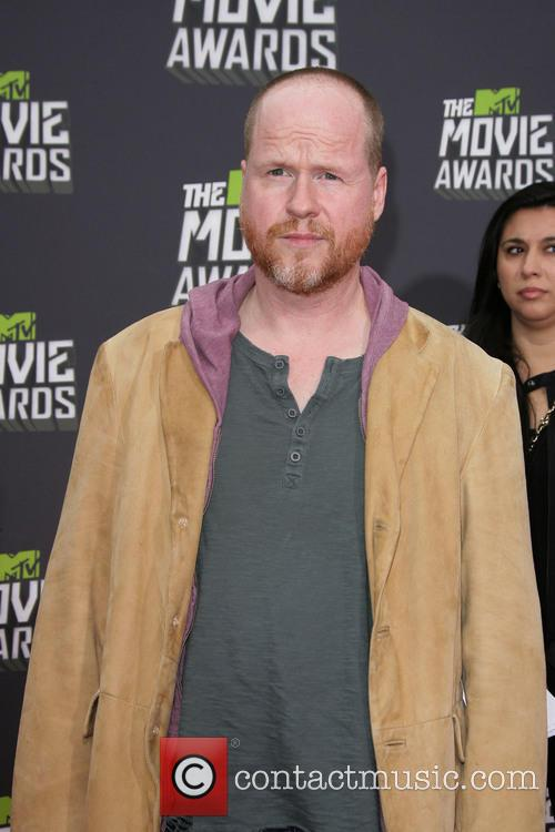 joss whedon 2013 mtv movie awards arrivals 3607332