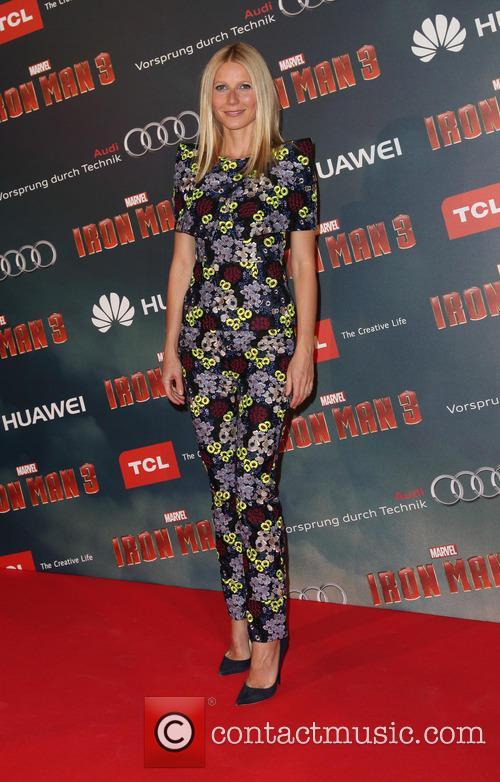 gwyneth paltrow paris premiere of iron man 3606016