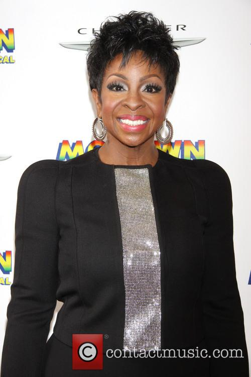 Broadway Opening Of Motown The Musical