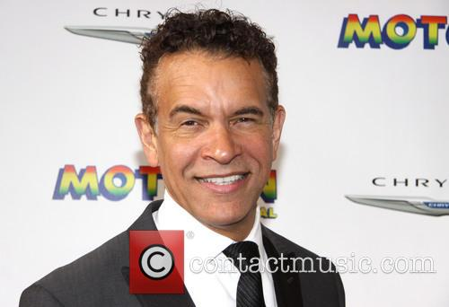 brian stokes mitchell broadway opening night of 3606805