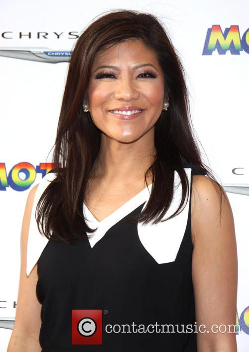 julie chen broadway opening night of motown 3606782