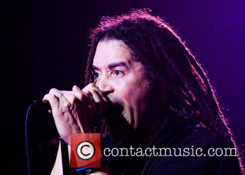 Nonpoint and Elias Soriano 5