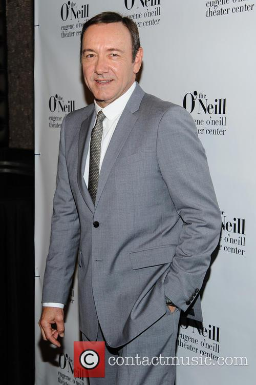 kevin spacey the oneill centers monte cristo 3750999