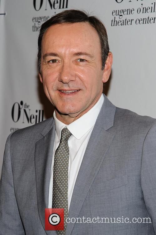 kevin spacey the oneill centers monte cristo 3751006