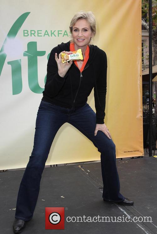 Jane Lynch 13