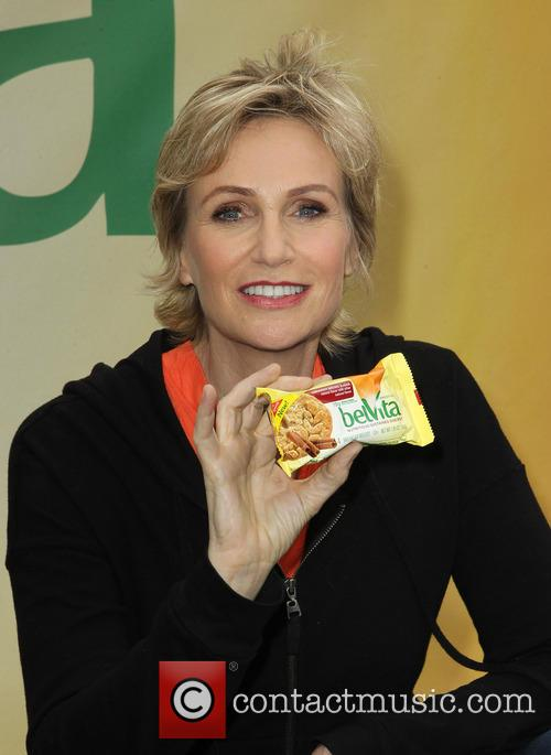 Jane Lynch 23