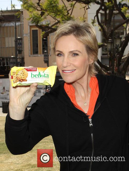 Jane Lynch 24