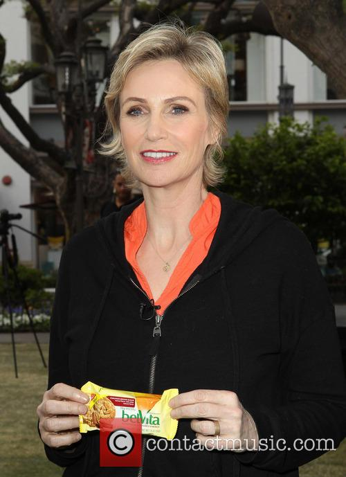 Jane Lynch 25