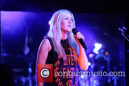 Ellie Goulding 15