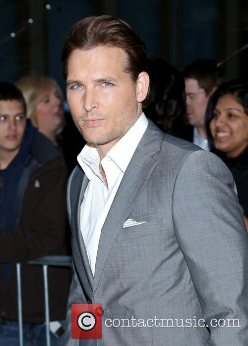 peter facinelli screening of pain and gain 3608319