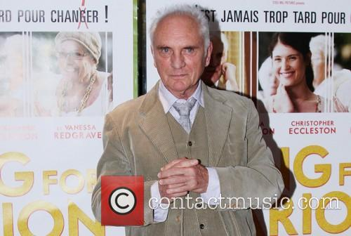 Terence Stamp 4
